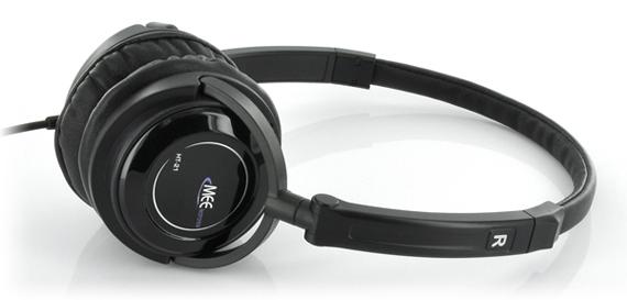 AMP3 HT-21