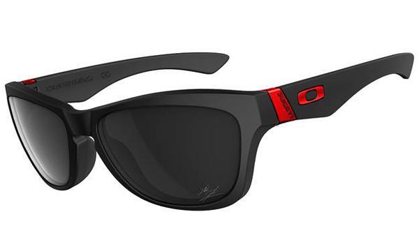 9aa995fb62 Oakley Mp3 Sunglasses Uk « Heritage Malta