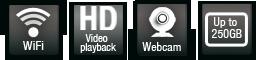 logos_wifi_hd_cam_250.png