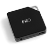 FiiO E06 Portable Headphone Amplifier