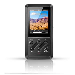 Fiio X3<br /> 8GB Audiophile Digital Music Player
