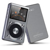 Fiio X3 All New 2nd Gen High Resolution Digital Audio Player