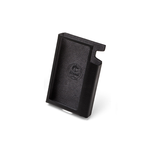 Image of Astell & Kern AK70 PU Leather Case - Black