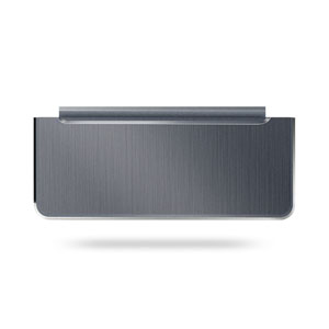 FiiO AM1 IEM AMP Module for X7