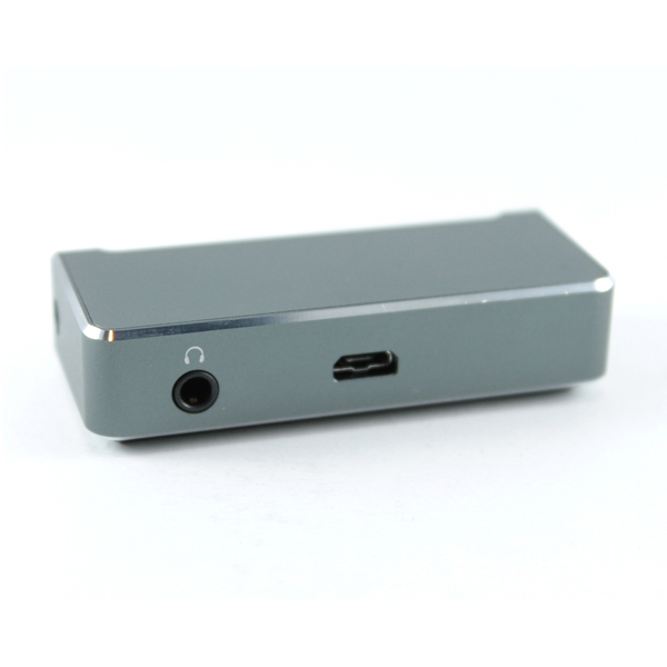 FiiO AM5 HighPowered Headphone Amplifier Module for Fiio X7