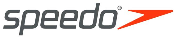 logo_speedo_sm.jpg