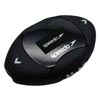 Speedo Aquabeat 2.0 4GB Waterproof MP3 Player