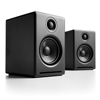 Audioengine 2+ (A2+) Premium Powered Desktop Speakers