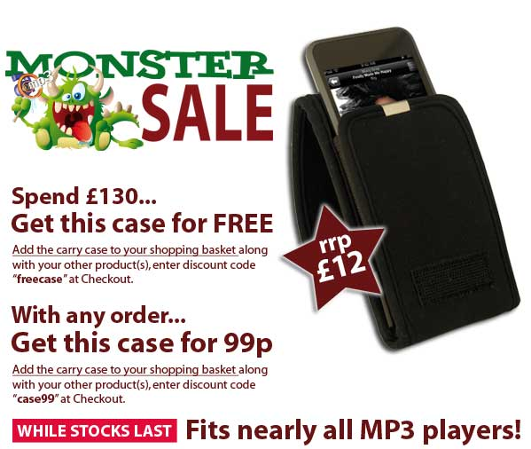 http://www.advancedmp3players.co.uk/shop/images/products/BODYGUARD2/NeopreneMonsterPage435.jpg