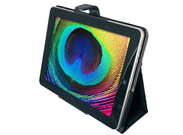 BodyGuard Apple iPad Standard Case