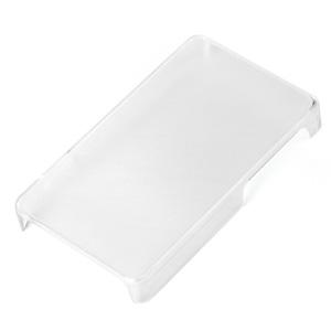 FiiO X3 2nd Gen Clear Shield Case