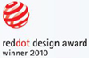 logo_red_dot_small.jpg