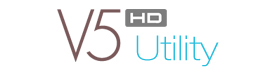 V5_UTILITY_LOGO.jpg