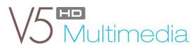 V5_multi_icon.jpg