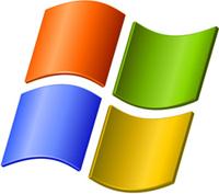 windowsCE.jpg