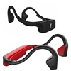 Damson Headbones Bluetooth Bone Conduction Headphones