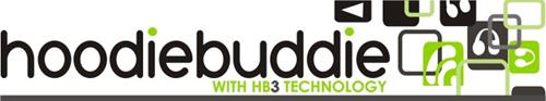 Hoodie Buddie