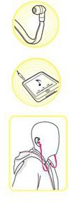 cowon_logo.gif