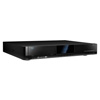 Dune HD MAX Flagship High Definition Network Media Player with Blu-Ray Player