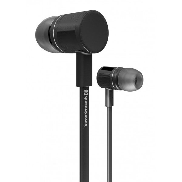 DX120 iE In-Ear Headphones DX120
