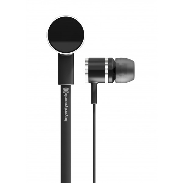 Beyerdynamic DX160 iE in-Ear Headphones DX160