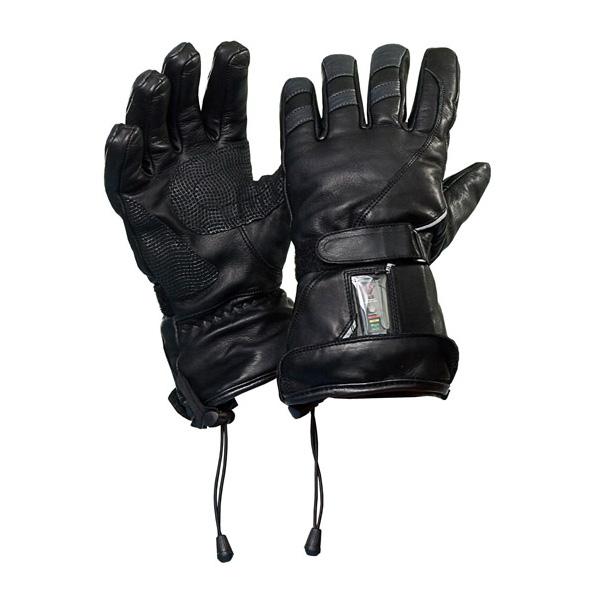 exo2 Snowstorm Pro Heated Gloves - Unisex