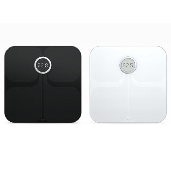 Wifi bathroom scale