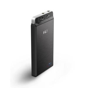 Fiio E18<br /> (Kunlun) Portable DAC & AMP