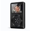Fiio X1 Portable High Resolution Lossless Music Player Limited Edition