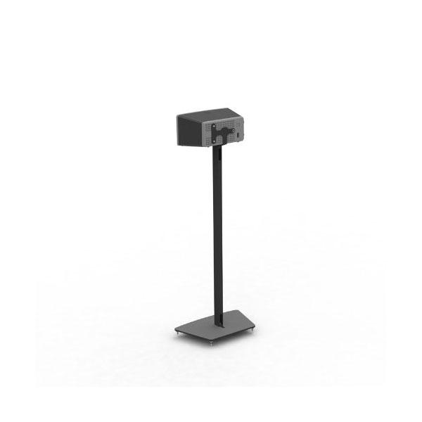 Flexson Floorstand For Sonos Play 5 Black