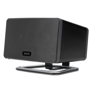 Flexson Desk Stand for SONOS PLAY:3 (Single unit)