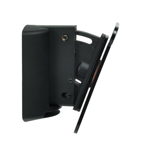 Flexson Wall Mount for SONOS PLAY:3 - Single unit (Black or White)