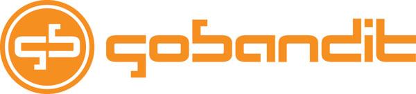 GoBandit Logo.jpg