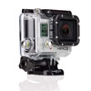GoPro HD Hero 3 Surf Edition Action Camera