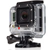 GoPro HD Hero 3 Motorsport Edition