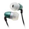 Grado GR10 In-Ear Headphones