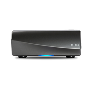 Denon HEOS AMP HS2 Wireless HiFi System - Wireless Amplifier