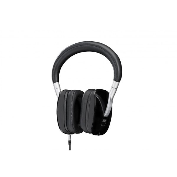 NAD VISO HP50 High Resolution OverEar Headphones