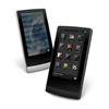 Cowon J3 16GB MP3 Player