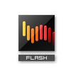 J3_Flash_player.jpg
