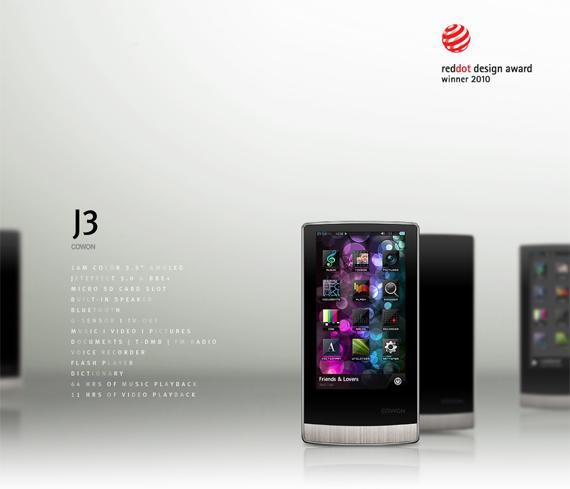 J3_Image10.jpg