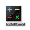 J3_calc.jpg