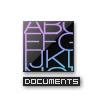 J3_docs.jpg
