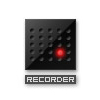 J3_recorder.jpg