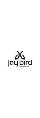 logo_jaybird_1.jpg