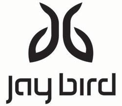 Jaybird Logo.jpg