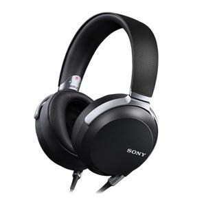 Sony MDR-Z7 High-Resolution Audio Headphones