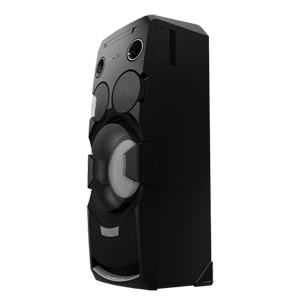 Sony MHC-V7D High-Power Home Audio System with Bluetooth