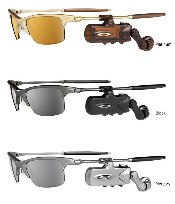 1aa3f4bbb6 Oakley Prescription Glasses Replica