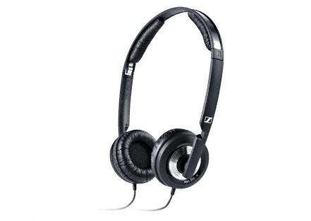 Sennheiser PXC250 II Headphones